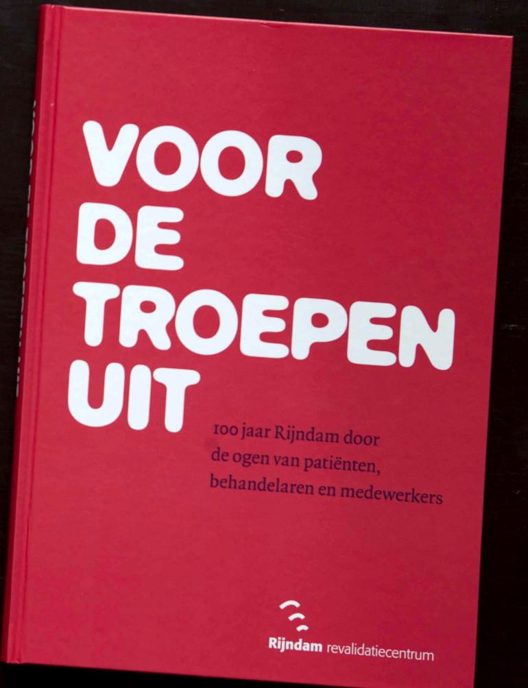 Birgit-site-Rijndam_4