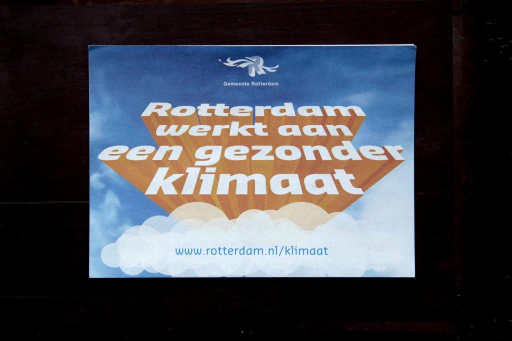 Birgit-site-luchtkwaliteit-09