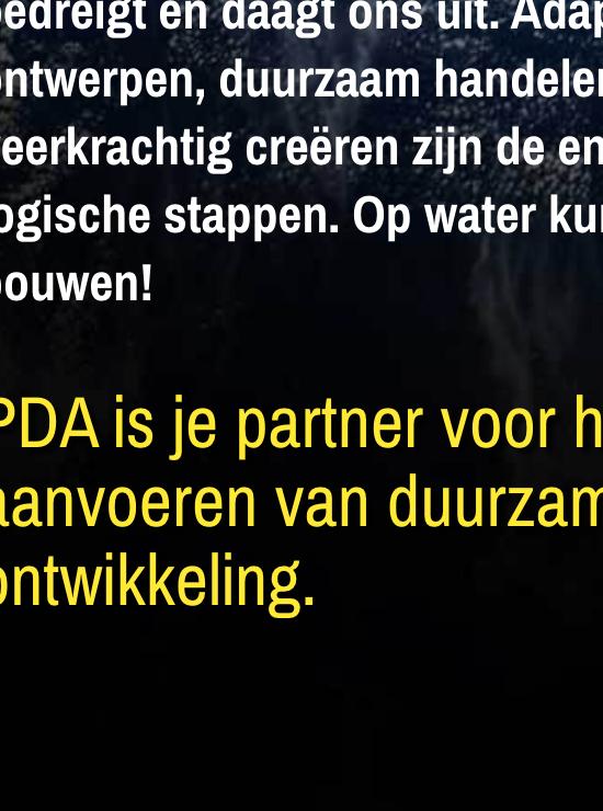 pda-websitefragment3