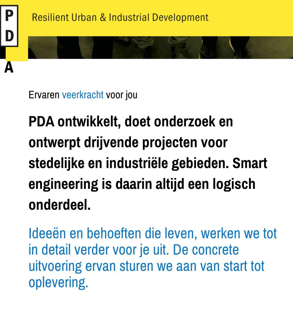 pda-websitefragment4